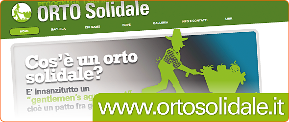 www-ortosolidale-it