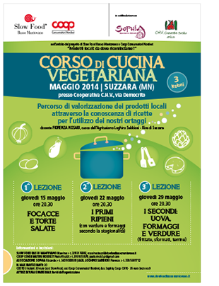 cucina-vegetariana-14-th