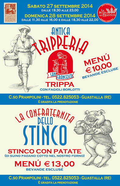 Tripperia-Stinco